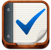 taskbox logo Lapplication gratuite du jour : TaskBox