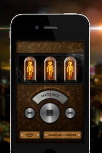 3DAudioHllwn Les bons plans de lApp Store ce dimanche 23 juin 2013