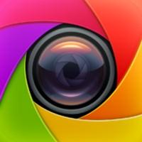 Analog Camera Analog Camera : Rapide, minimaliste et pratique... (0,89€)