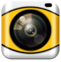 Blinkam logo Lapplication gratuite du jour: Blinkam   Prenez la meilleure photo