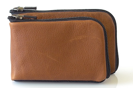 Crs FinnWallet 011 Concours : 2 étuis Finn Wallet (22€) pour iPhone (4 et 5) à gagner