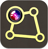 Doc Scan App1 L'application gratuite du jour : Doc Scan