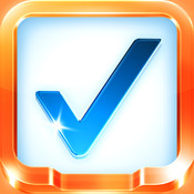 Firetask Concours App4Mac (+ iPhone/iPad): 9 codes de Firetask