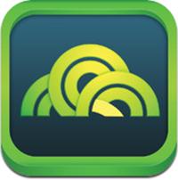 Fit Brains Trainer App1 L'application gratuite du jour : Fit Brains Trainer