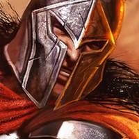 Game Of War L'application gratuite du Jour : Game Of War