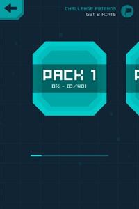 IMG 2566 L'application gratuite du Jour : Block Block Block