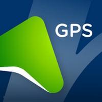 Mappy GPS Free L'application gratuite du Jour : MappyGPS Free