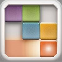 Mosaique Mosaique : Un puzzle game intéressant mais trop limité... (0,89€)