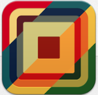 Musyc logo Lapplication gratuite du jour: Musyc