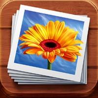 PhotoFul L'application gratuite du Jour : Photoful