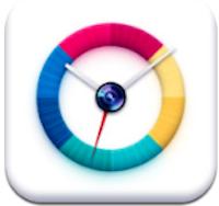 PicStory logo1 Test de PicStory (0,89€) : gérez vos photos comme il se doit
