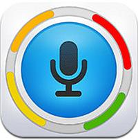Recordium App1 L'application gratuite du jour : Recordium