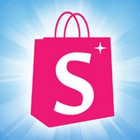 Shopmium L'application gratuite du Jour : Shopmium