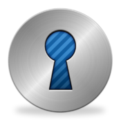 Test OneSafe Concours App4Mac: 15 codes de OneSafe (11,99€)