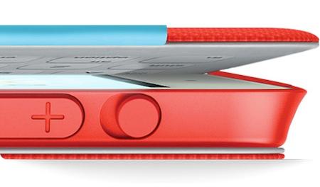 Test FabricSkin 011 Test du FabricSkin Keyboard (149€) de Logitech, coque avec clavier intégré pour iPad 2 à 4