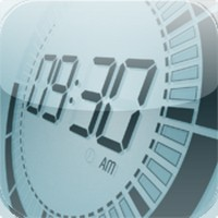 Touch LCD Test de Touch LCD   Speaking Alarm Clock : Une alarme horloge payante... (1,79€)