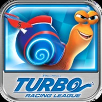Turbo Racing League L'application gratuite du Jour : Turbo Racing League