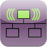 Wake App1 Test de Wake (1,79€) : Quand la paresse se déguise en télécommande multisupport