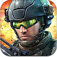 War of Nations App L'application gratuite du jour : War of Nations