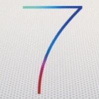 iOS 7 bannière logo WWDC 2013 : Tout savoir sur le grand saut diOS 7 !