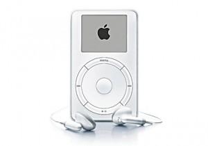 2 produits Apple pour les produits au meilleur design