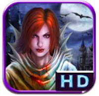 lords of blood logo1 Lapplication gratuite du jour: Lords of blood   Un RPG de qualité