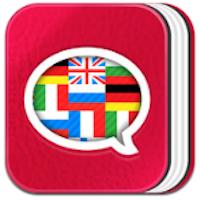 phraseBooks logo Test de PhraseBooks (4,49€): devenez multilingue