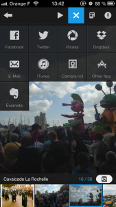picstory14 169x300 Test de PicStory (0,89€) : gérez vos photos comme il se doit