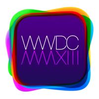 rumeur WWDC 2013 spécial Les rumeurs de la semaine: Édition Spéciale WWDC