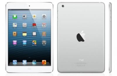 rumeur iPad mini 3 différents Les rumeurs de la semaine: iOS 7, iPad mini 2, iPhone 6, iPad 5...