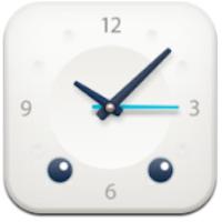 sleepbot logo Lapplication gratuite du jour: Sleepbot   Prenez soin de votre sommeil