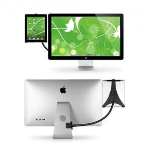 support ipad iMac App4Shop 300x300 Accessoire : la sélection des nouveaux accessoires de notre boutique (iPhone 5 et iPad)