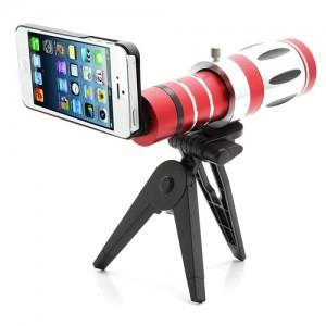 teleobjectif App4Shop 300x300 Accessoire : la sélection des nouveaux accessoires de notre boutique (iPhone 5 et iPad)