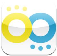 wezzoo logo Lapplication gratuite du jour: Wezzoo   La météo en temps réel