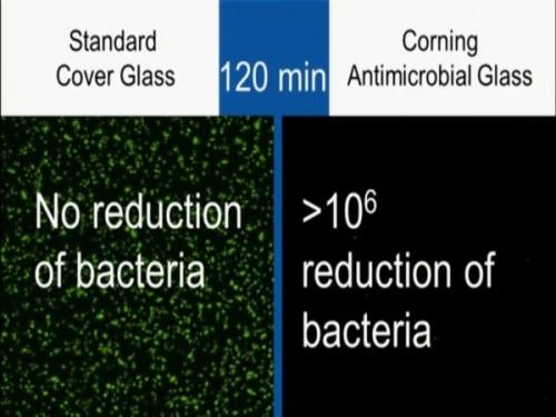 écrans hygiéniques 500x375 Concept : Un écran plus propre