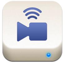 AirMovie logo Lapplication gratuite du jour : AirMovie