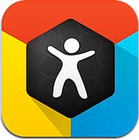 Argus by Azumio App L'application gratuite du jour : Argus (by Azumio)