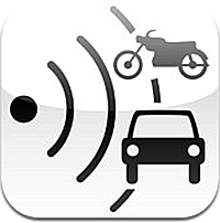 Avertinoo App Concours (Terminé) : 5 codes à gagner de Avertinoo (5,49€) : Les sentinelles de la route !
