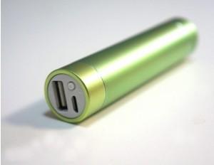 Batterie WOW 300x232 Accessoire : offre privilège batterie WOW à  50% (14,95€)
