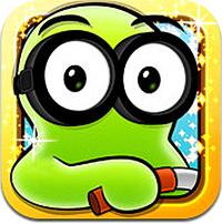 Boom App L'application gratuite du jour : Boom!