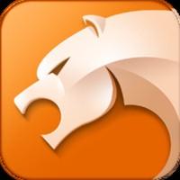 Cheetah Browser L'application gratuite du Jour : Cheetah Browser