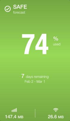 Dataman Les bons plans de lApp Store ce mardi 23 juillet 2013