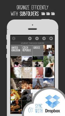 Favoshots Les bons plans de lApp Store ce mardi 23 juillet 2013