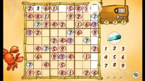 IMG 4706 300x169 Lapplication gratuite du jour: Sudoku des îles