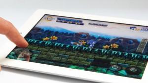 Invisible GamePad 300x168 Accessoire : Invisible Gamepad (7$), loutil idéal pour ajouter des contrôles physiques