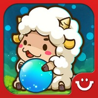 Tiny Pop L'application gratuite du Jour : Tiny Pop