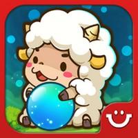 Tiny Pop L'application gratuite du Jour : Tiny Pop