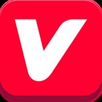 VEVO L'application gratuite du Jour : VEVO