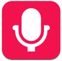 heard logo Lapplication gratuite du jour: Heard