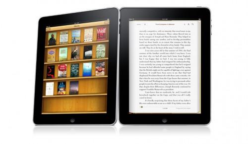 iBooks procès 500x291 Apple aurait gonflé le prix des livres électroniques